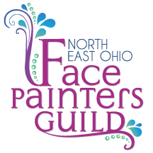 NEO Face Painters Guild